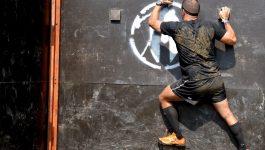 Obstacle Run Skill Szeminárium – 2019.09.07